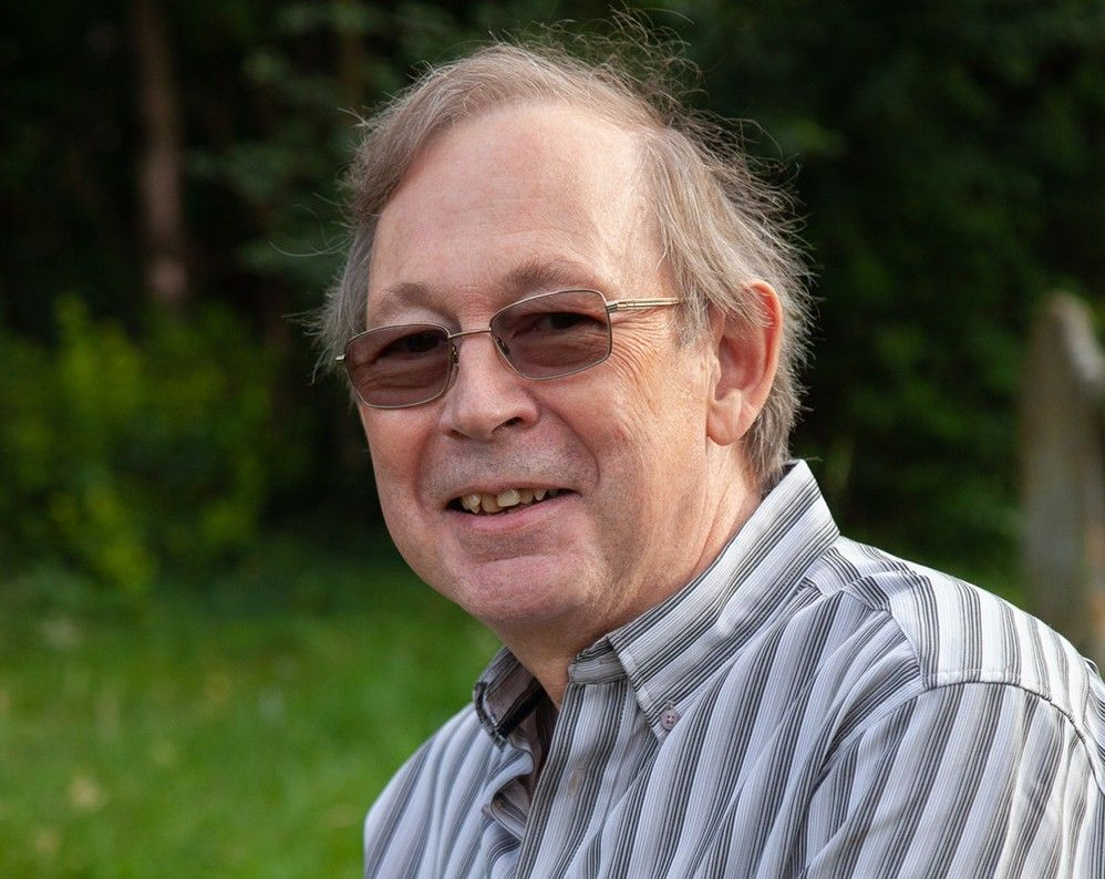Jim Manning – Whitton Youth Partnership